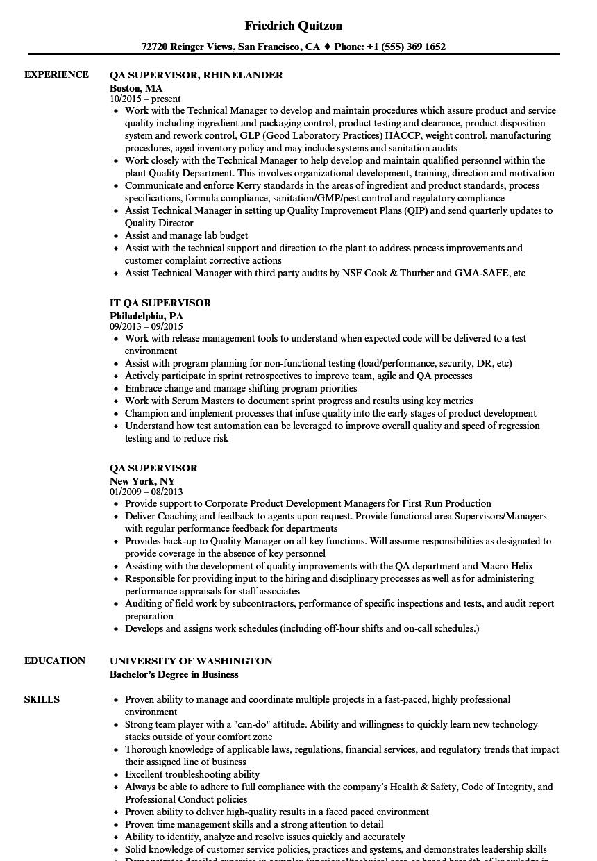 340b analyst resume sample
