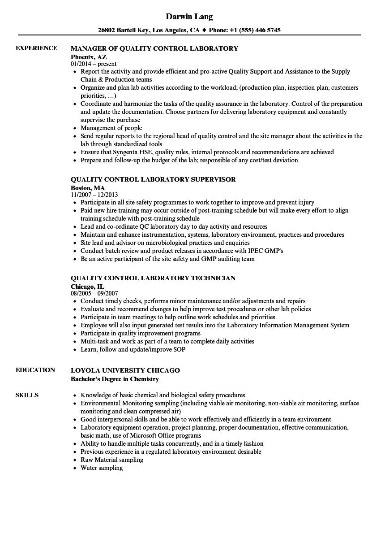sample resume for documentation officer
