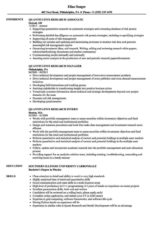 communication skills examples on resume