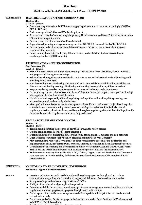 order office equipment resume example