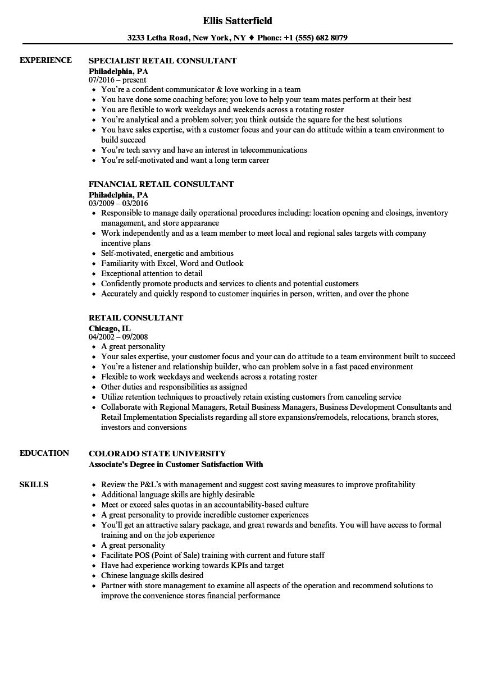 resume word lead