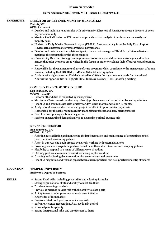 knowledge management resume sample