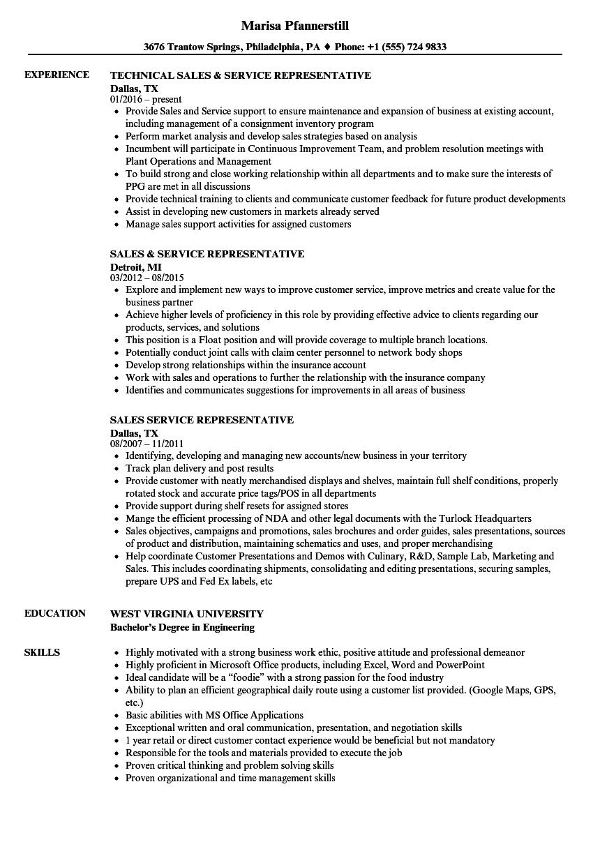 call center inside sales resume sample