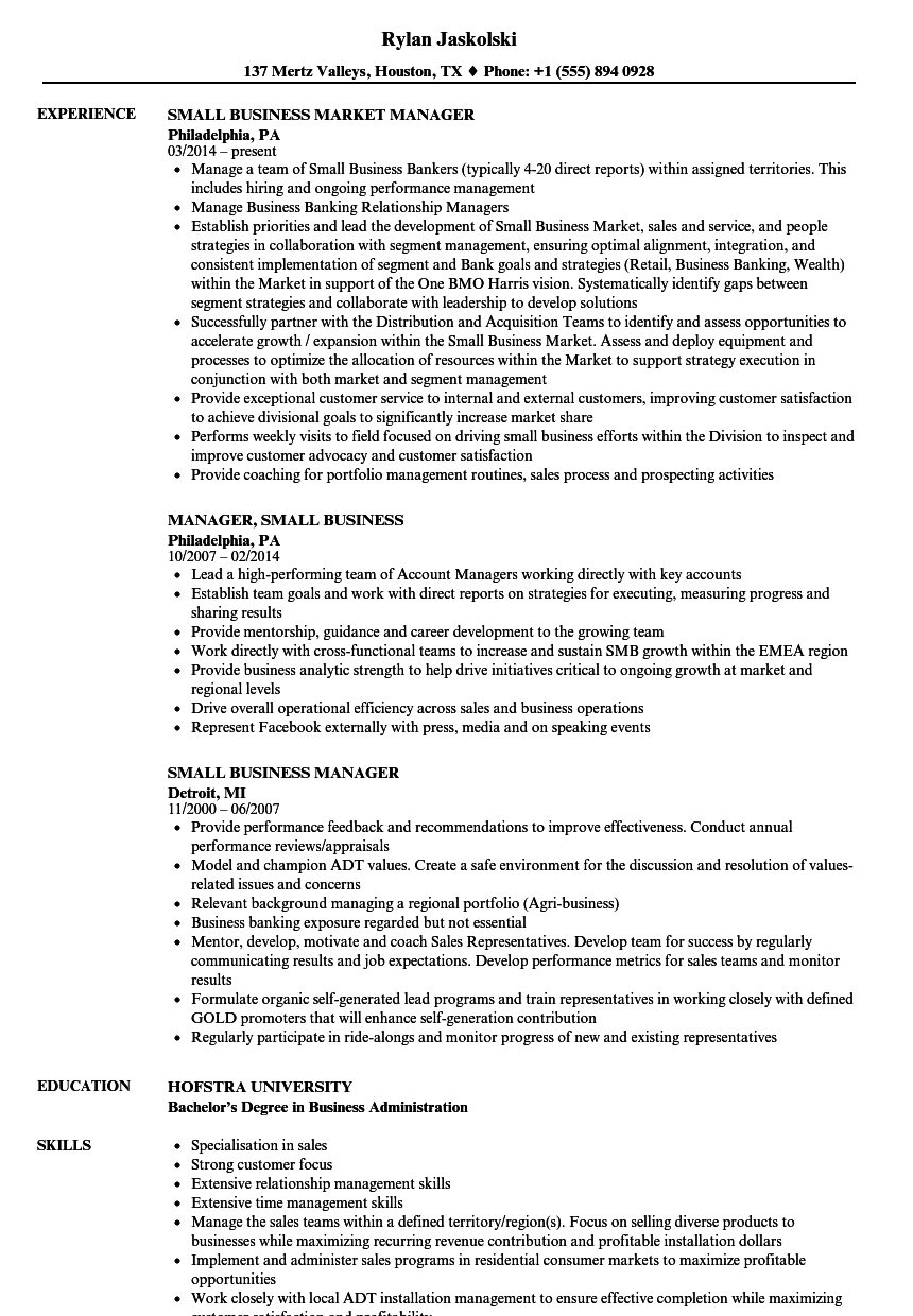 office manager job resume sample
