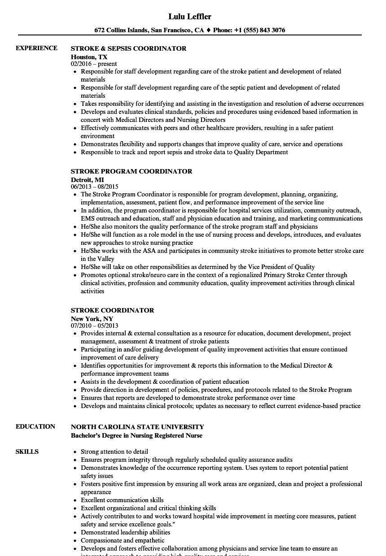 resume download program