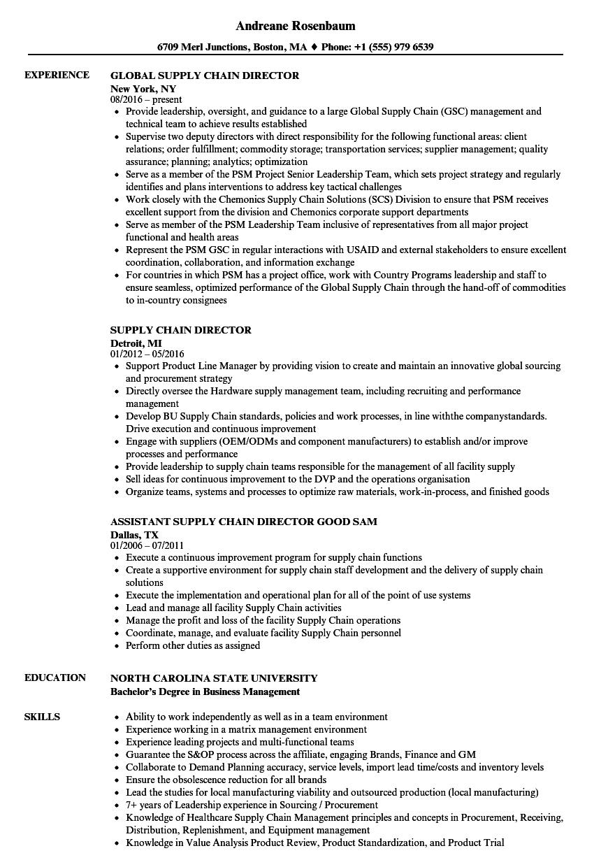 psm resume sample