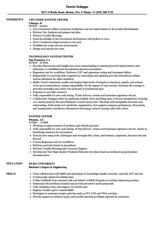 skills based resume examples communication