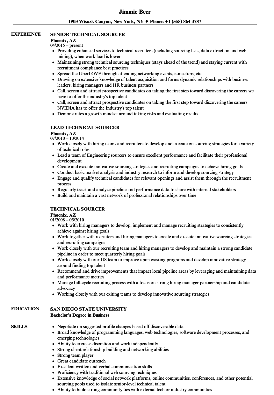 work under pressure resume