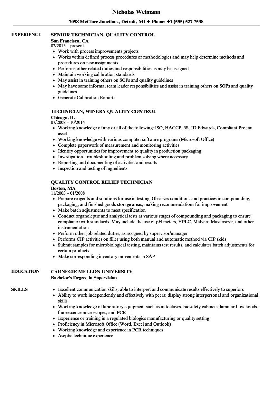 jd edwards resume sample