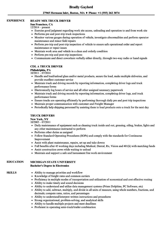 northeastern resume template