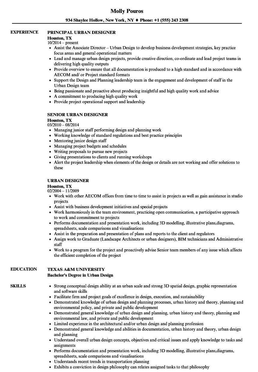 skills to list in resume