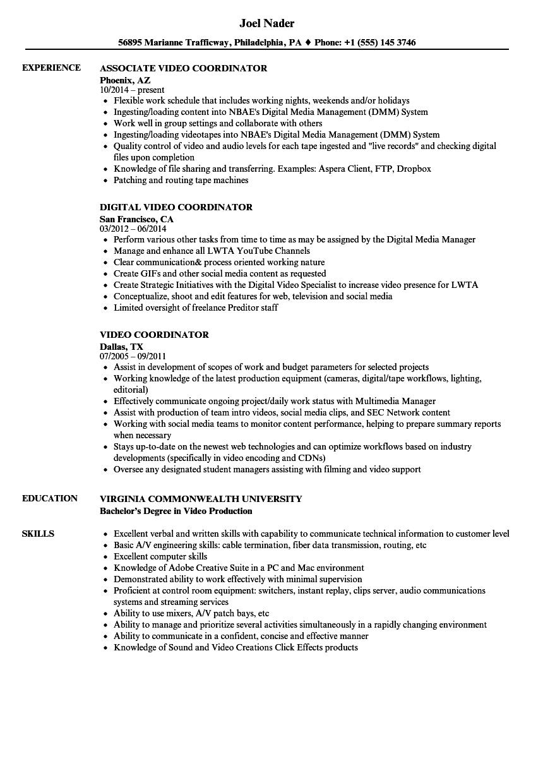 8 administrative intern resume samples jobherojobhero