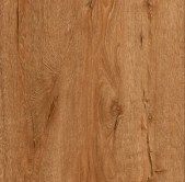 Authentik-Sierra-Morena-Oak-plank