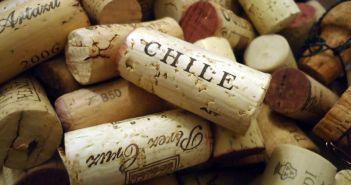 Como o vinho chileno ficou famoso_1