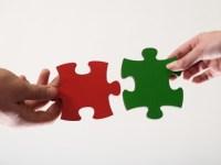 <!--:fr-->Comment lire l'accord entre FamilySearch et Ancestry ?<!--:-->