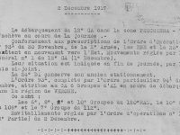 <!--:fr-->Première guerre mondiale : les Français sur le front du Piave<!--:-->