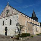 Eglise Notre Dame de Sanilhac (24)