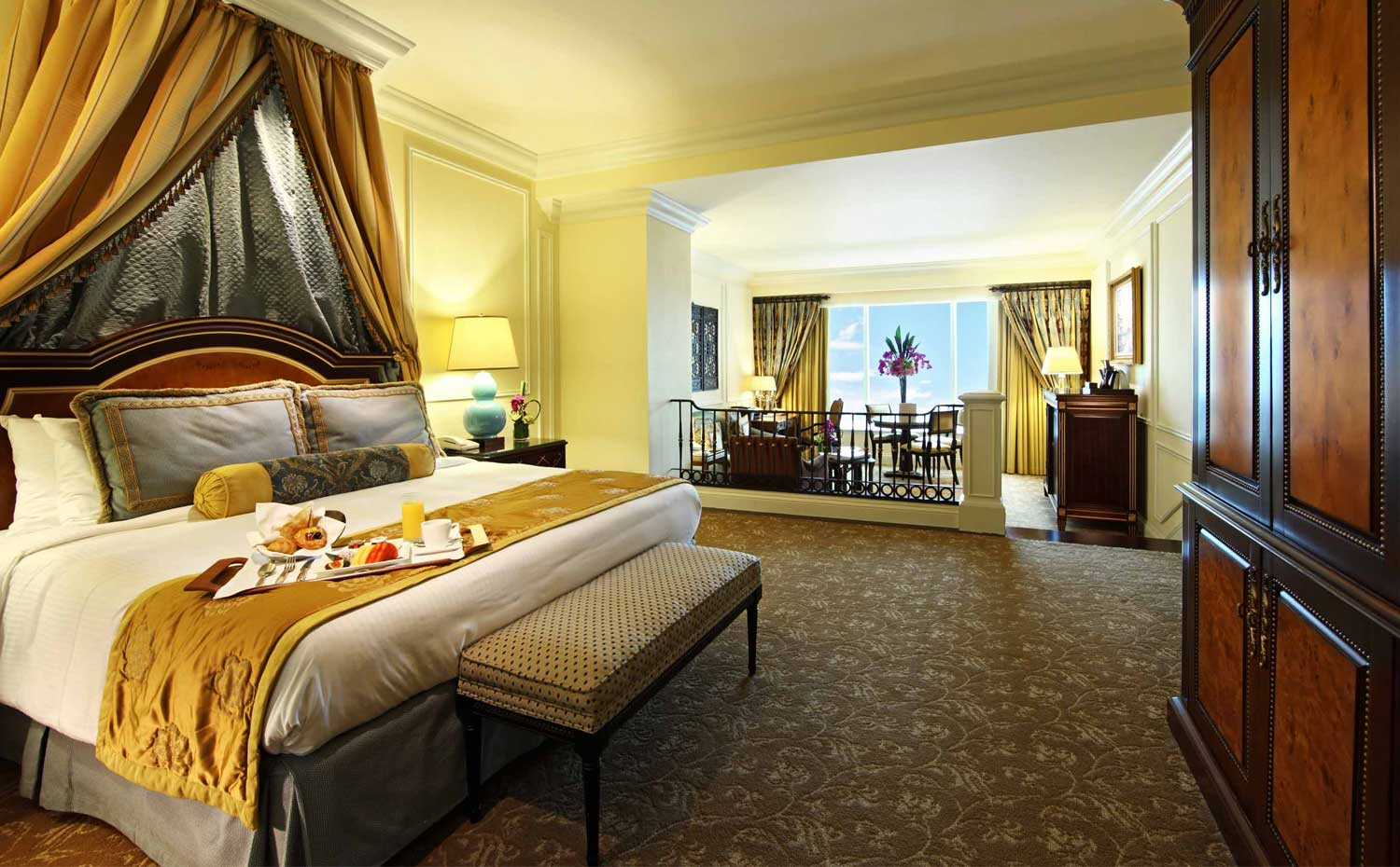 Email Letter Value