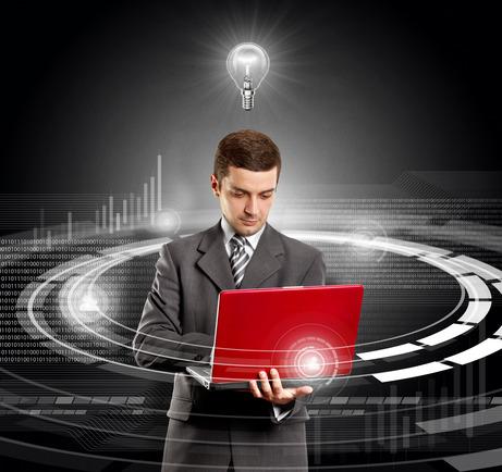Webmaster Job Description Junior-Web-Developer-Job-Description