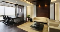 Office Interior Designers in Gurgaon |Office Interior Design