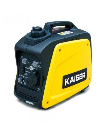 generador-inverter-kaiser-950i