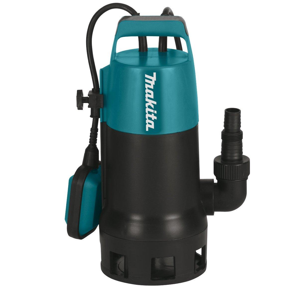 Gu a bombas de agua c mo elegir una motobomba adecuada for Bomba de agua para pozo