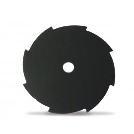 Gu a c mo elegir una desbrozadora seg n uso tipos - Desbrozadora de disco ...