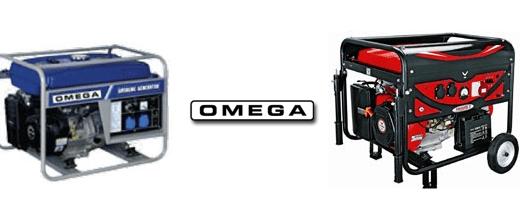 logo-omega-org