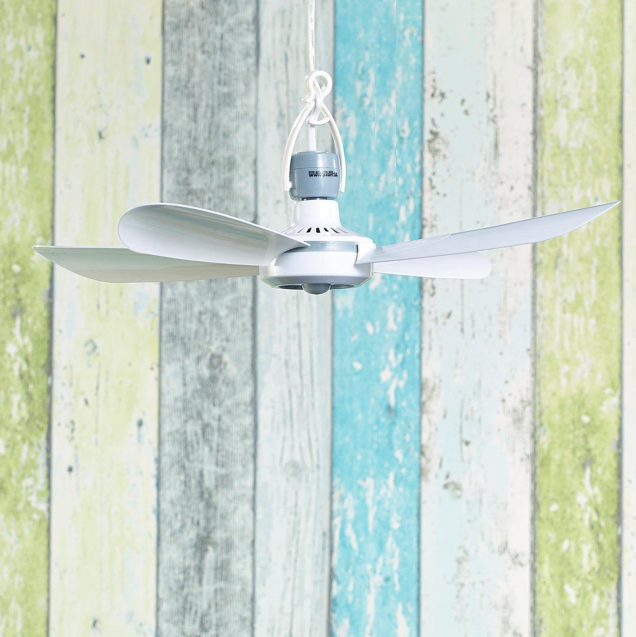 Gu a de compra ventiladores de techo baratos blog de - Ventilador de techo barato ...