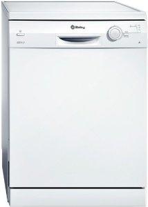 lavavajillas2