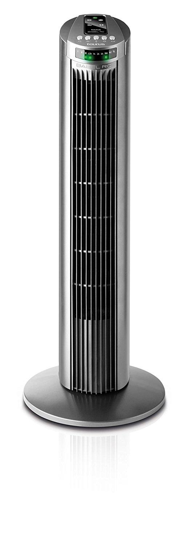 Gu a para comprar ventiladores baratos blog de - Ventiladores de pie carrefour ...