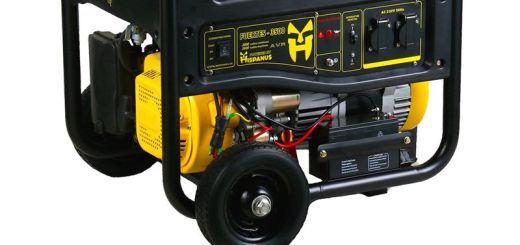 generador-gasolina-fuerte-3500wp