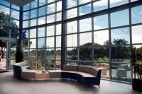 Town Lake YMCA | Commercial Projects | Anchor-Ventana