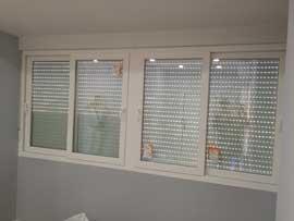 ventanas pvc madrid ofertas