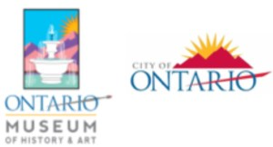 Ontario Museum and City of Ontario