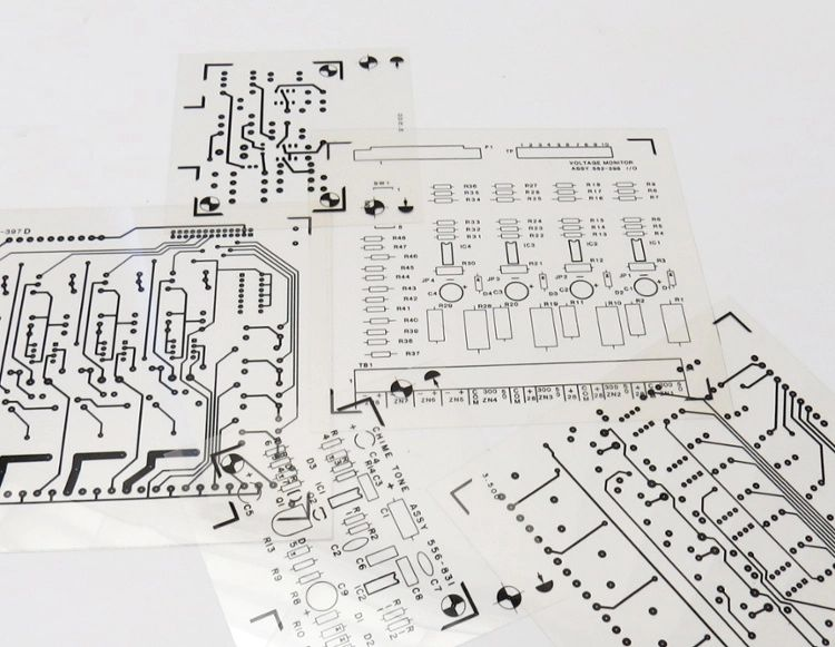 pcb fabrication your best pinted circuit board