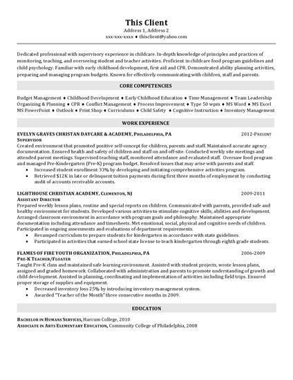 Work Samples VentureReady LLC