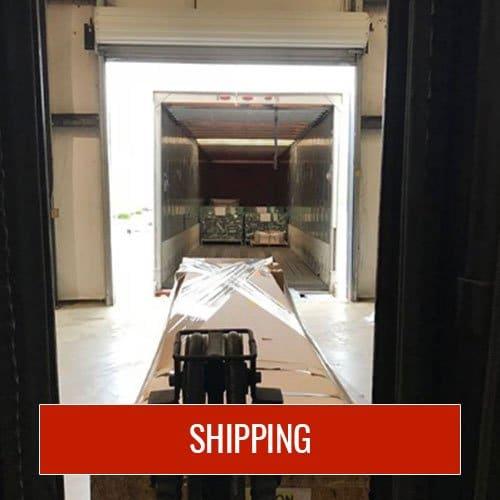 Williamsburg Shuffleboard Table for sale