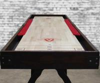 Williamsburg Shuffleboard Table for sale