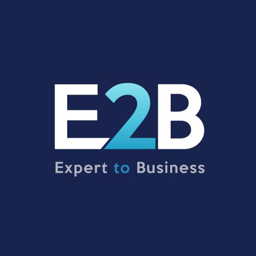 e2b%eb%a1%9c%ea%b3%a01