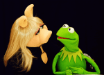 Miss-Piggy-and-Kermit-miss-piggy-and-kermit-26998112-500-359