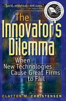 innovators-dilemma