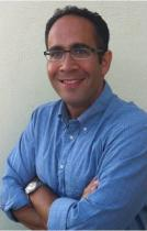 David Shaywitz, my awesome co-author