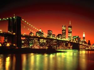 new-york-city11