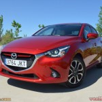 Mazda2 Luxury 1.5 Skyactiv (9)