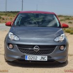 Opel ADAM S 1.4 Turbo 150cv (6)