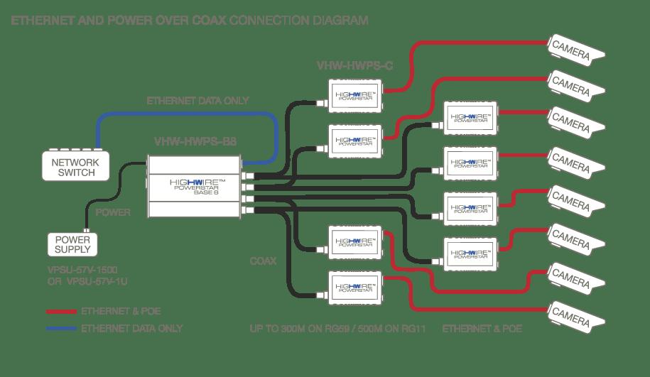 rj 11 jack wiring diagram