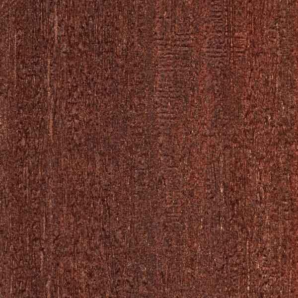 wood swatch