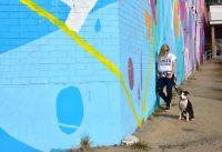 Atlanta Wall Art - Elitflat