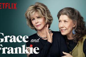 Gracie-and-Frankie